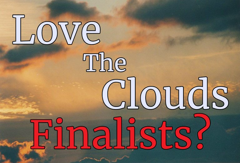 lovetheclouds_Finalists_Question.jpg
