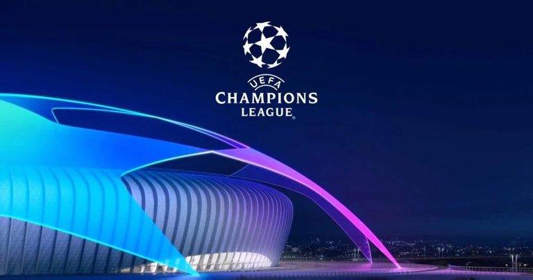ChampionsLeagueUEFA1024x538.jpg.jpg