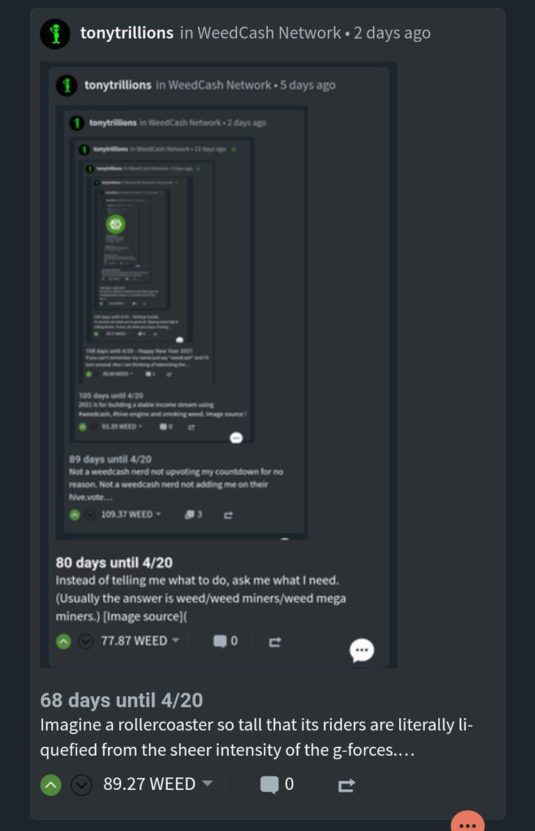 Screenshot_20210212161811~2.png