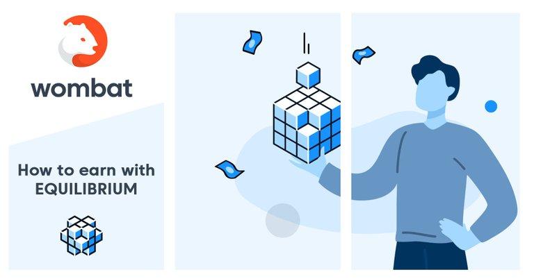 Equilibrium Guide Hero Image.jpg