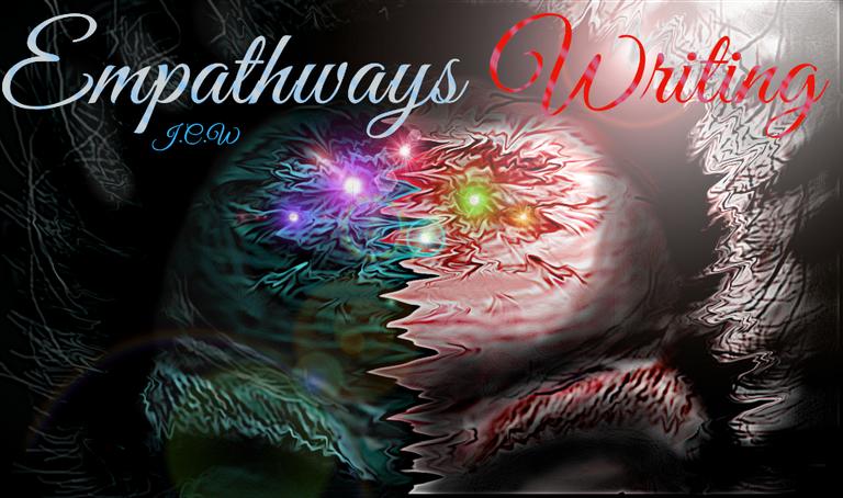 Empathways thumbnail.png