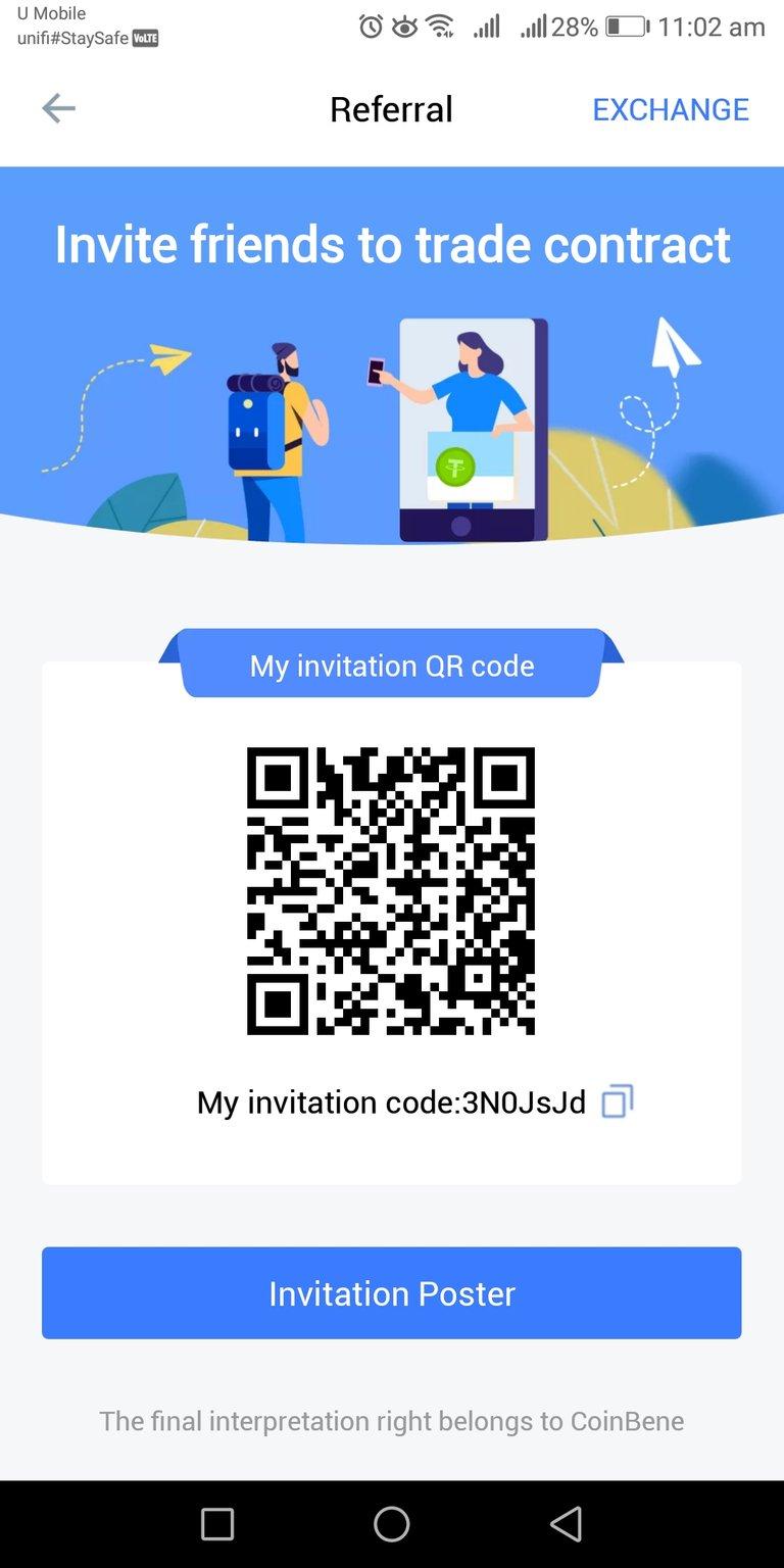 Screenshot_20200803110210.jpg