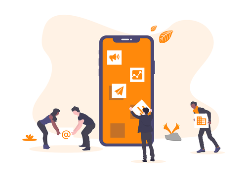 undraw_mobile_marketing_iqbr.png