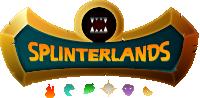 splinterlands_logo_fx_200.png
