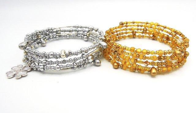 0002 jewelry2090198_1920a.jpg