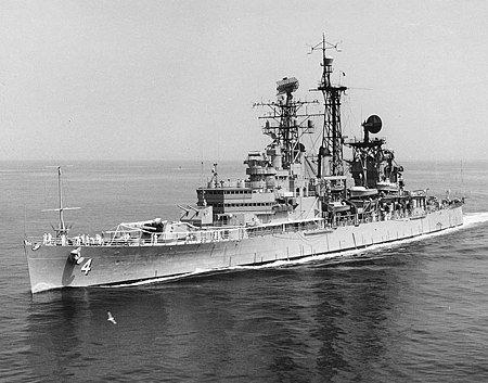 USS Little Rock CL92.jpg