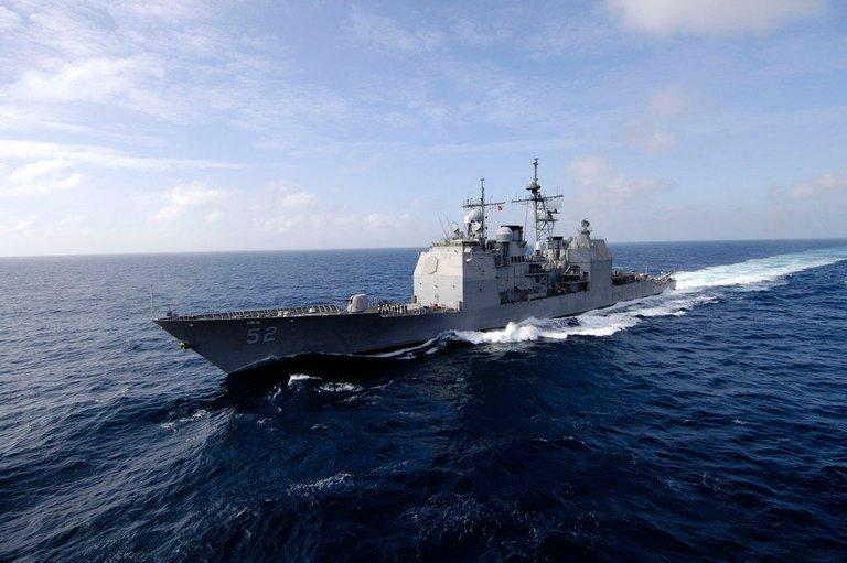 USS Bunker Hill CG52.jpg