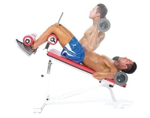 weightedinclinesitup.jpg