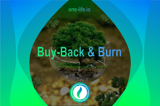 LIFESTYLE BUYBACK AND BURN.png
