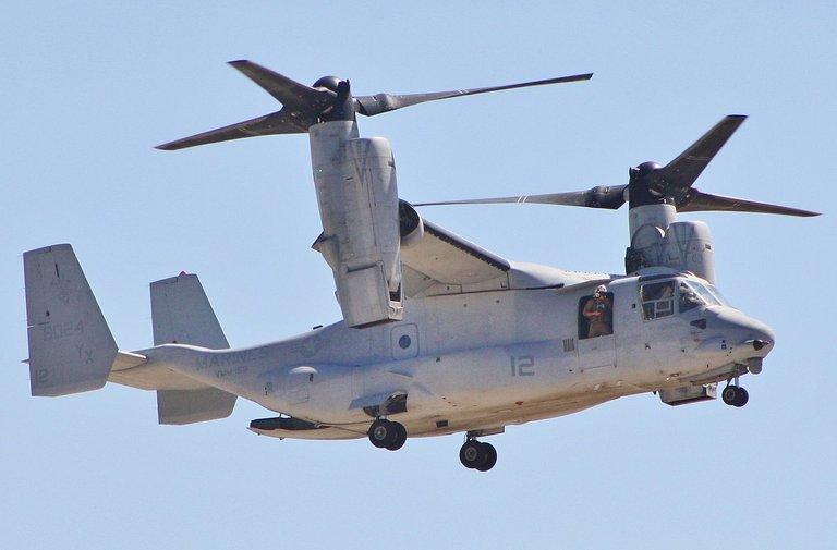 Bell Boeing V22 Osprey.jpg
