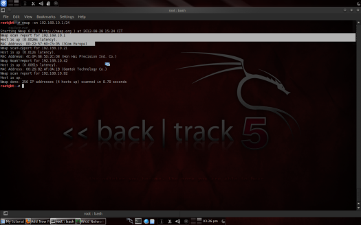 backtrack-intro3.png