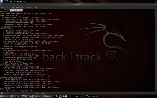 backtrack-intro1.png