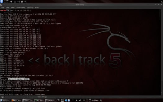 backtrack-intro2.png