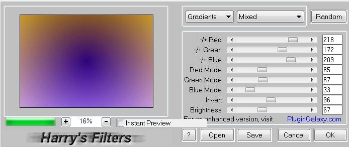 gradient_mixed_2.jpg