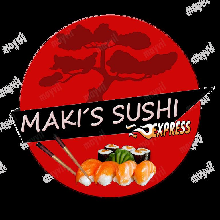 logo_makis_sushi.png