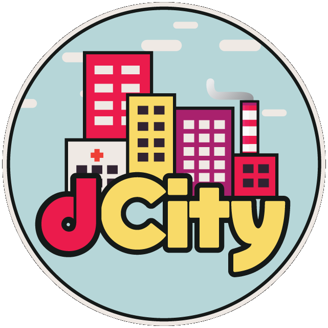 dcity.io_logo_05.png