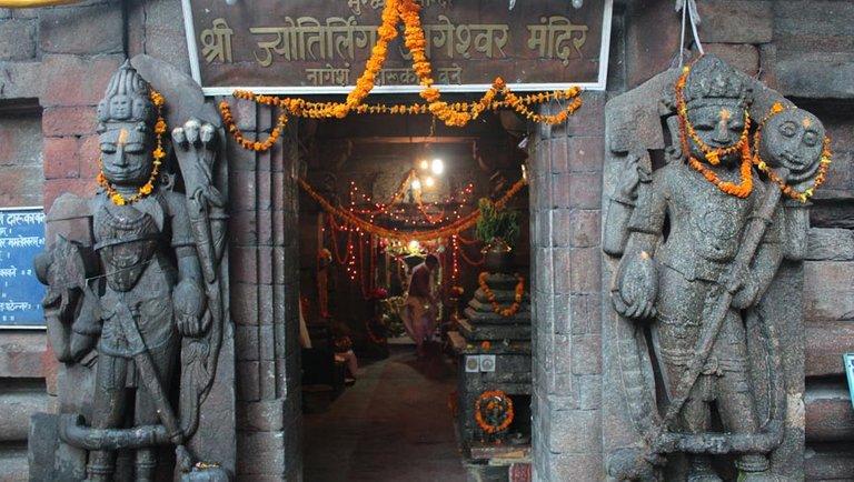 jageshwar_temple.jpg