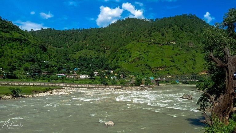 river_bageshawar.jpg