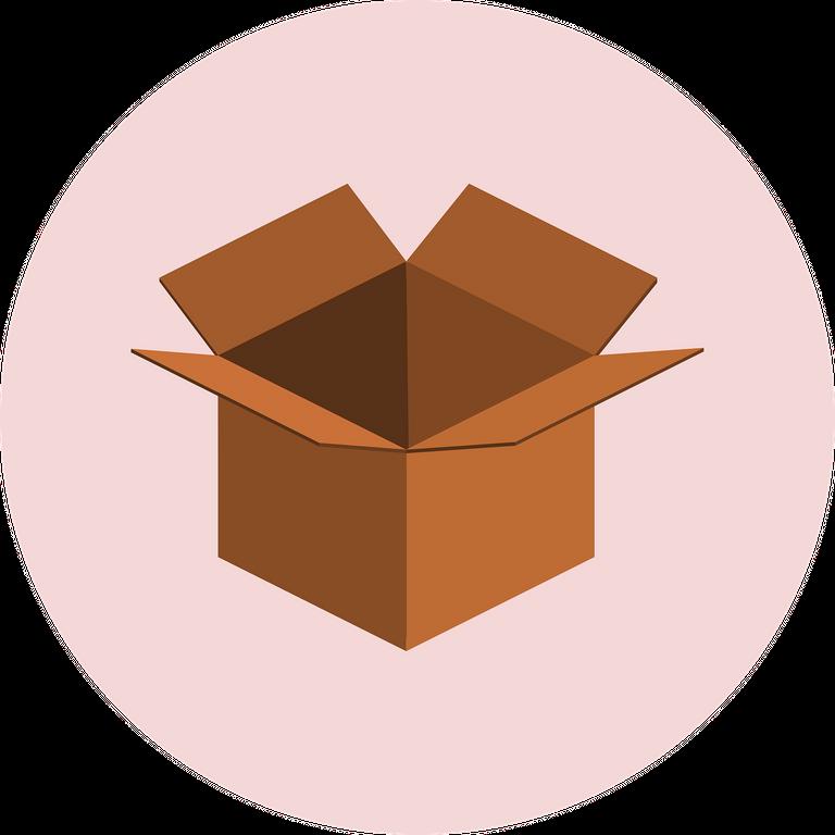 box_2071537_1280.png