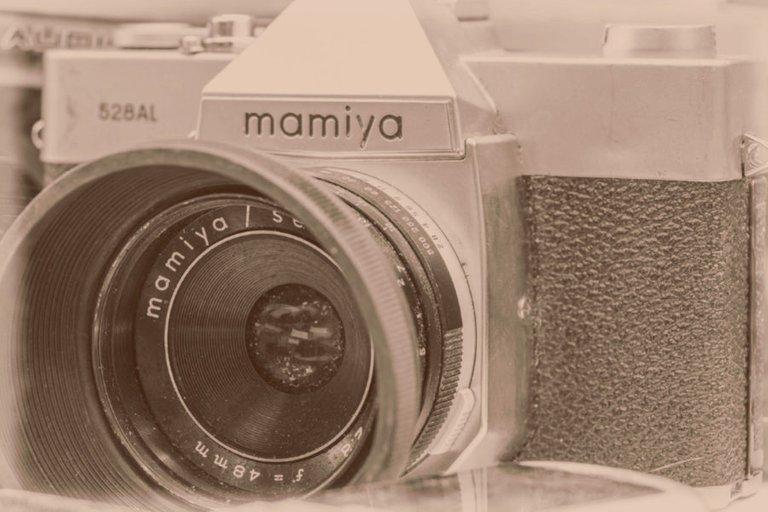 mamiya_filter_3_.jpg