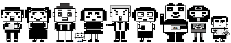 family_10_050921.png