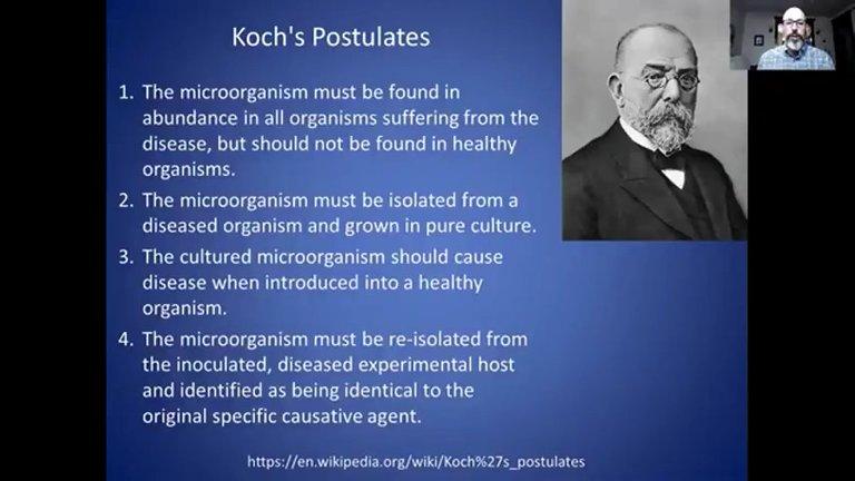kochs_postulates.jpg