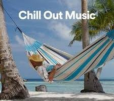 chill_out_music_.jpg