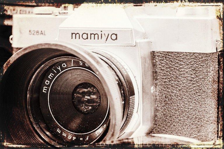 mamiya_filter_6_.jpg