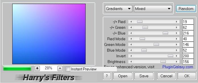 gradient_mixed_5.jpg