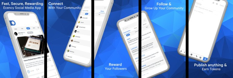 rewarding-communities-earn-tokens