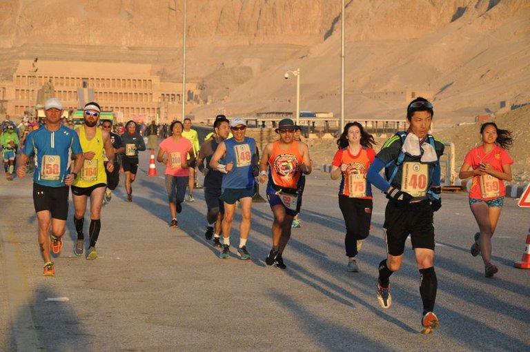 egyptian-marathon.jpg