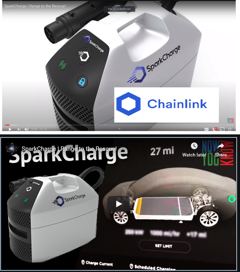chainlinkbattery1.png
