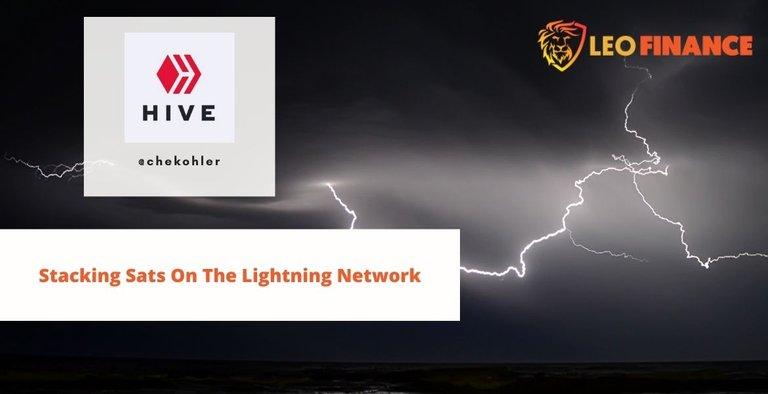 lightningnetwork.jpg