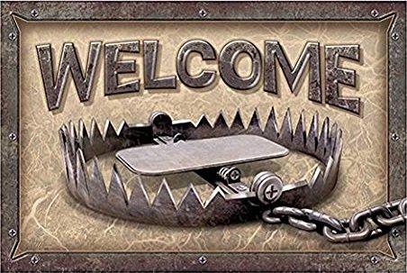 welcomebeartrap.jpg