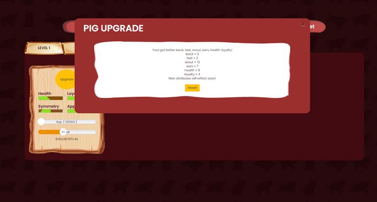 Upgrade LVL 7.PNG