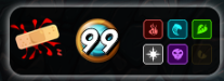 mana 99 power.png