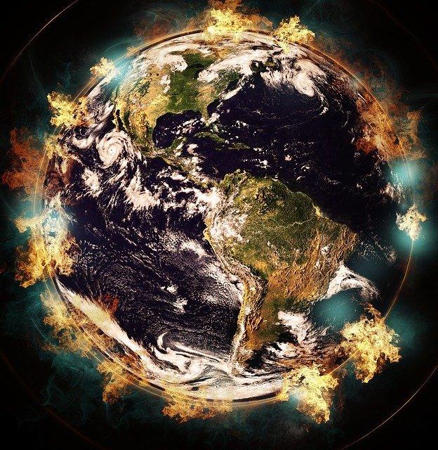 earth-1839348_640.jpg