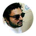avatar_Sanjeev021.png