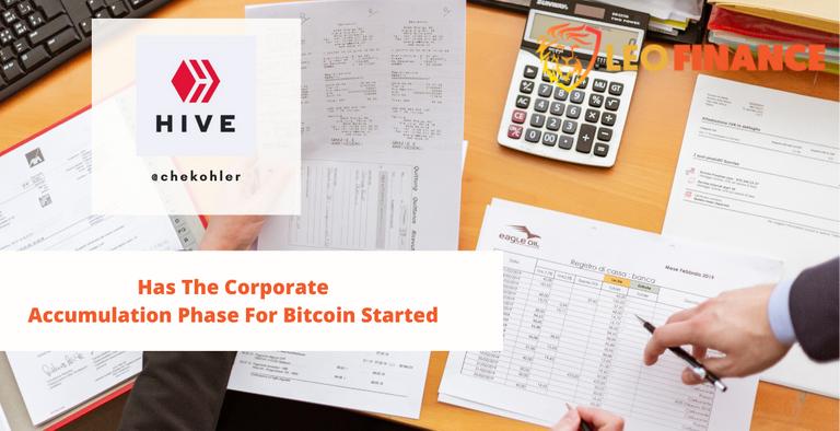 Bitcoincorproate.png