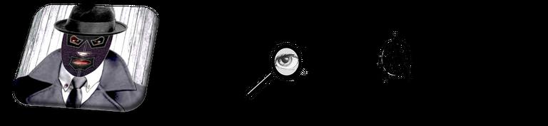 Sherlock-Ravenger.png
