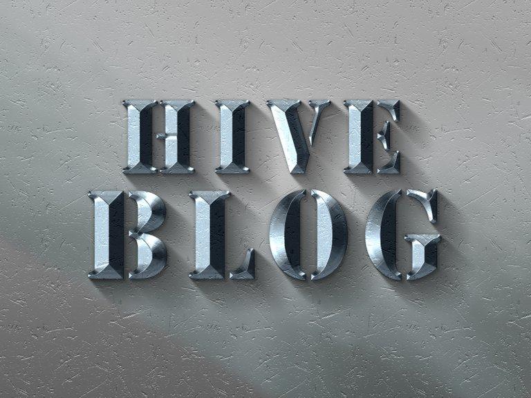 HIVE Cinematic1.jpg