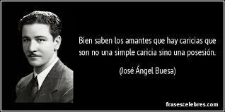 José ANgel.jpg
