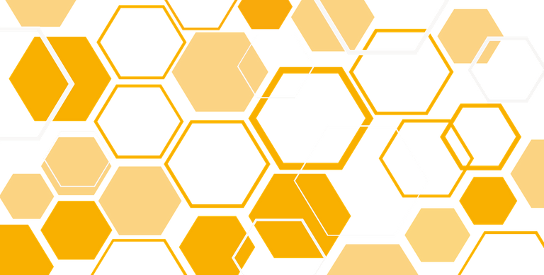 hive2002878_1280.png