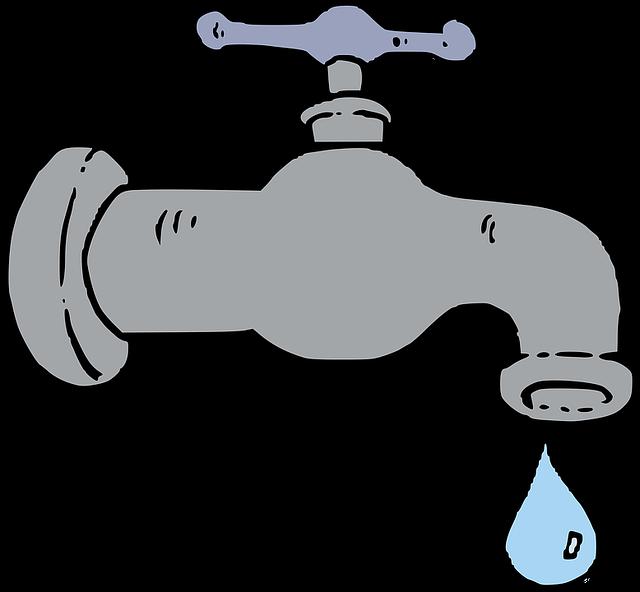 faucet1295981_640.png