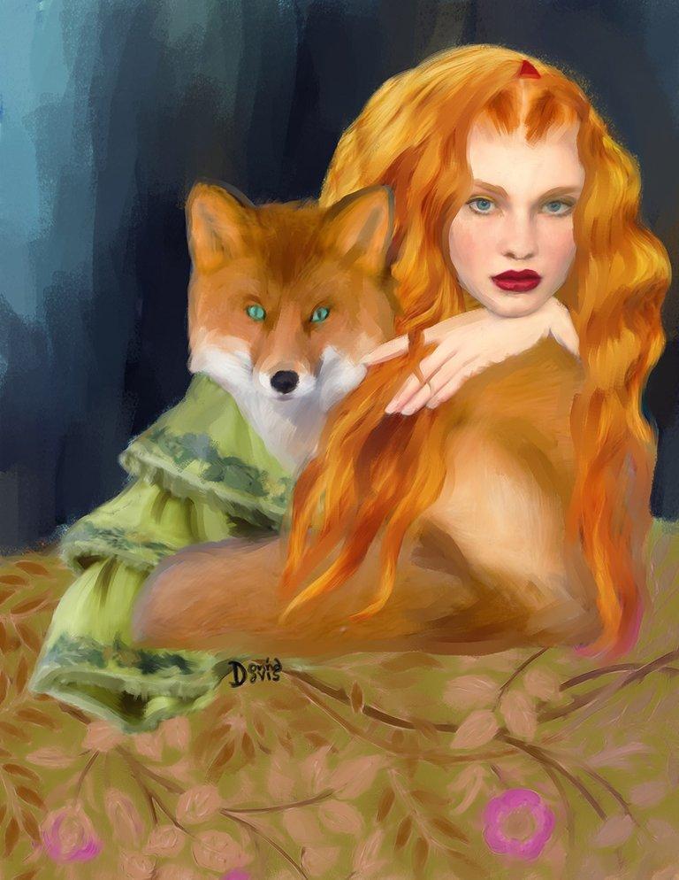 foxwitchdonesmall.jpg