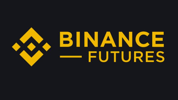binance futures.png