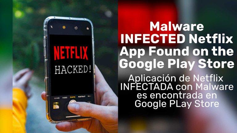 netflix malware.jpg