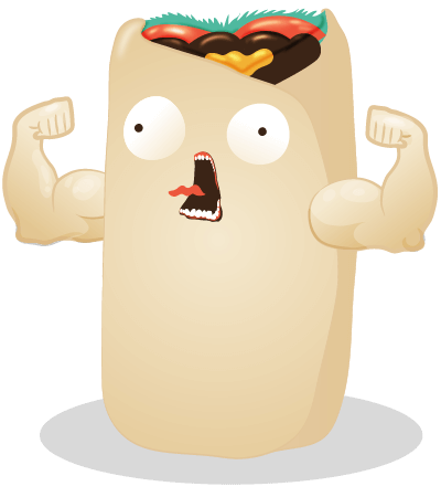muscle_burrito_x1.png