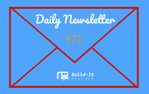 Daily newsletter #71.png