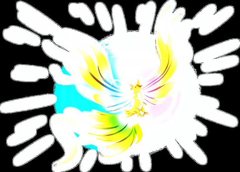 Light Elemental.png